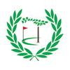 Calderfields Golf & Country Club Logo