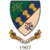 Caldy Golf Club Logo