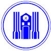 Cambridge Golf Club Logo