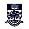 Canford Golf Club Logo