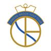 Canons Brook Golf Club Logo