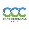 Cape Cornwall Golf & Leisure Resort Logo