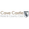 Cave Castle Hotel & Country Club Logo