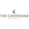 Caversham Heath Golf Club Logo
