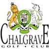 Chalgrave Manor Golf Club Logo