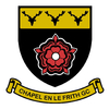 Chapel-en-le-Frith Golf Club Logo