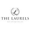 Charnock Richard Golf & Country Club Logo