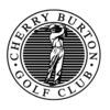 Cherry Burton Golf Club Logo