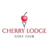 Cherry Lodge Golf Club Logo