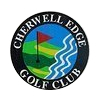 Cherwell Edge Golf Club Logo