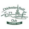 Chichester Golf Club - Par-3 Course Logo