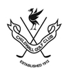 Childwall Golf Club Logo