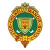 Chilwell Manor Golf Club Logo