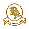 Churston Golf Club Logo