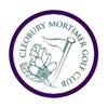 Cleobury Mortimer Golf Club - Deer Park Course Logo