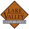 Lake Valley Golf Club Logo