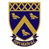 Copt Heath Golf Club Logo
