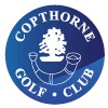 Copthorne Golf Club Logo