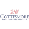 Cottesmore Hotel Golf & Country Club - Griffin Course Logo