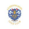 Cuddington Golf Club Logo