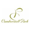 Cumberwell Park Golf Club - Red Course Logo