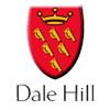 Dale Hill Hotel & Golf Club - Woosnam Course Logo