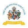 Darlington Golf Club Logo
