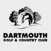Dartmouth Golf & Country Club - Dartmouth Course Logo