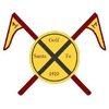Santa Fe Park Golf Course Logo