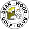 Dean Wood Golf Club Logo