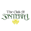 The Club at Sonterra - Canyon Creek Course Logo