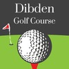 Dibden Golf Centre - Executive Course Logo