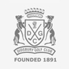 Didsbury Golf Club Logo