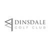 Dinsdale Spa Golf Club Logo