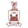 Doncaster Golf Club Logo