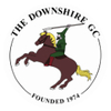 Downshire Golf Complex - Pitch &amp; Putt Course Logo