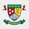Drayton Park Golf Club - Par-3 Course Logo