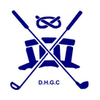 Druids Heath Golf Club Logo