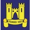 Dudley Golf Club Logo
