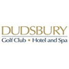 Dudsbury Golf Club Logo