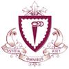 Dunstable Downs Golf Club Logo