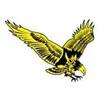 Eaglescliffe Golf Club Logo