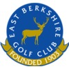 East Berkshire Golf Club Logo