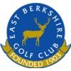 East Berkshire Golf Club Logo