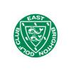 East Brighton Golf Club Logo