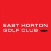 East Horton Golf Club - Greenwood Course Logo