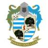 Enville Golf Club - Lodge Course Logo
