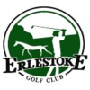 Erlestoke Golf Club Logo