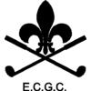 Eton College Golf Club Logo