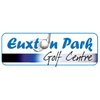 Euxton Park Golf Centre Logo